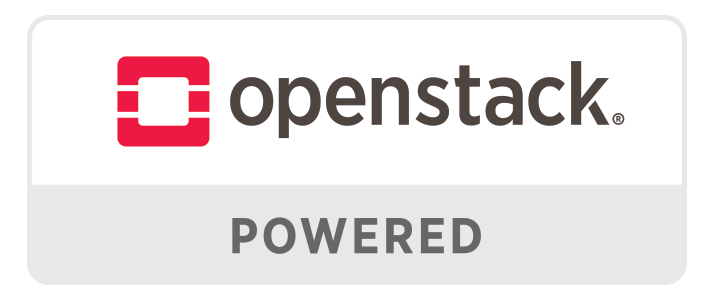 OpenStack Powered
